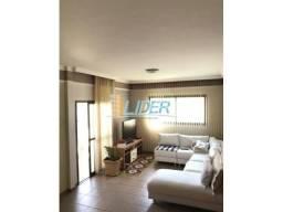 Apartamento à venda com 3 dormitórios em Santa maria, Uberlandia cod:21949