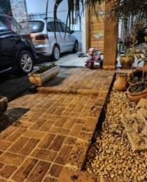 Casa com 4 dormitórios à venda, 230 m² por R$ 870.000 - Parque Residencial Maria Elmira -