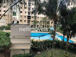 Apartamento à venda com 2 dormitórios em Dom bosco, Cariacica cod:784882