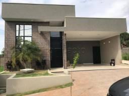 Casa de condomínio à venda com 3 dormitórios cod:V11122