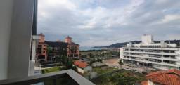 Apartamento à venda com 3 dormitórios em Jurerê, Florianópolis cod:474