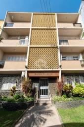 Apartamento à venda com 3 dormitórios em Farroupilha, Porto alegre cod:9923669