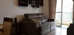 Apartamento à venda com 2 dormitórios em Vila gumercindo, São paulo cod:AP3607_SALES