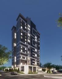 8439   Apartamento à venda em Portal De Dourados, Dourados