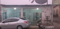 Casa à venda com 3 dormitórios em Bela vista, Cuiabá cod:BR3CS11084