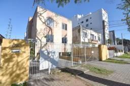 Apartamento para alugar com 2 dormitórios em Rebouças, Curitiba cod:04027001