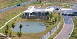 Terreno à venda em Petrópolis, Várzea grande cod:BR0TR11156