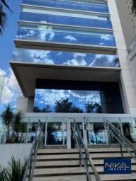 Apartamento com 3 dormitórios à venda, 265 m² por R$ 1.800.000,00 - Setor Marista - Goiâni