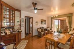 Apartamento à venda com 2 dormitórios em Glória, Porto alegre cod:EL56356112