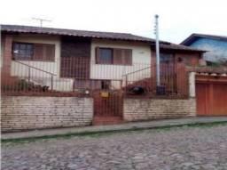 Casa à venda com 3 dormitórios em Jardim carvalho, Porto alegre cod:EL56352635