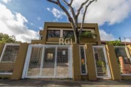 Casa à venda com 5 dormitórios em Jardim itu, Porto alegre cod:EL50877566