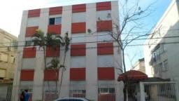 Apartamento à venda com 2 dormitórios em São sebastião, Porto alegre cod:EL56352741