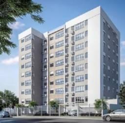 Apartamento à venda com 2 dormitórios em Bom jesus, Porto alegre cod:EL50875164