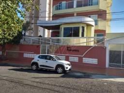 Apartamentos de 2 dormitório(s) na VILA JOSE BONIFACIO em Araraquara cod: 33789