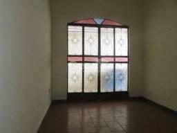 Casa para alugar com 3 dormitórios em Paraiso, Divinopolis cod:26290