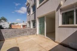 Apartamento à venda com 1 dormitórios em Passo da areia, Porto alegre cod:EL56356041