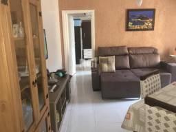Apartamento à venda com 1 dormitórios em Santa tereza, Porto alegre cod:EL56354059