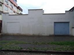 Casa à venda em Partenon, Porto alegre cod:EL56352421