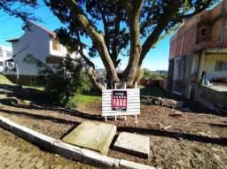 Terreno à venda em Campo novo, Porto alegre cod:LU431204