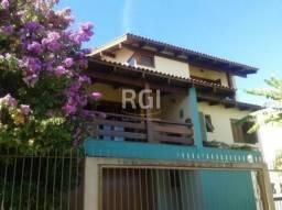 Casa à venda com 4 dormitórios em Nonoai, Porto alegre cod:EL50873467
