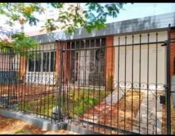 Casa à venda com 3 dormitórios em Partenon, Porto alegre cod:EV4160