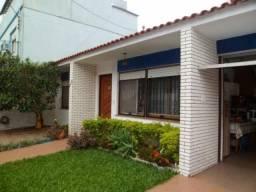Casa à venda com 3 dormitórios em São sebastião, Porto alegre cod:EL56352667