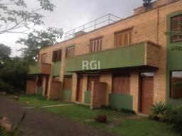 Casa à venda com 3 dormitórios em Vila nova, Porto alegre cod:EL50870560