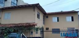 Apartamento para alugar com 2 dormitórios em Canasvieiras, Florianópolis cod:609631