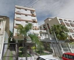 Apartamento à venda com 1 dormitórios em Cidade baixa, Porto alegre cod:EL56354292
