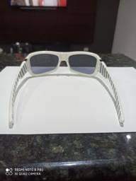 Oakley Montefrio Branco