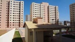 Vendo Ágio apartamento 2 quartos ? Valparaiso de Goiás