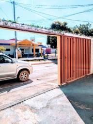 Casa próx ao bope - R$ 150 mil