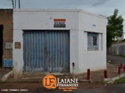 Casa à Venda no bairro Antônio Vieira