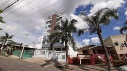 Apartamento novo de 03 dormitórios com suíte no bairro Desvio Rizzo