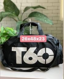 Mala de mão impermeável - T60