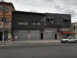 Pelegrine Aluga Loja 80 m², 1 banheiro, 1 cozinha, 1 escritório, Bairro de Fátima