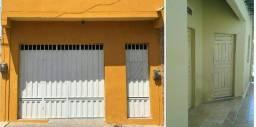 ALUGO CASA SALESIANO $700