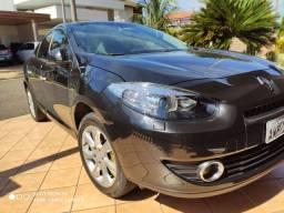 Renault Fluence Privilege 2012 + Pack Premium