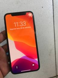 Iphone x ( leia anuncio )