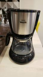 Cafeteira Philips Walita RI7457