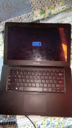 Notebook Multilaser pc101