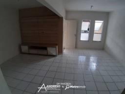 Casa de Condomínio com 3 quartos à venda Chácara Brasil - São Luís/MA