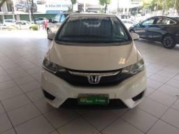 Honda Fit 2014/2015 LX