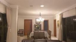 Vendo apartamento Edifício Vitória Régia