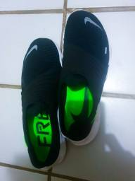 Tênis Nike Free 3.0