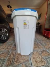 Lavadora turbilhão 5kg- suggar