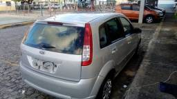 Ford fiesta class 1.6