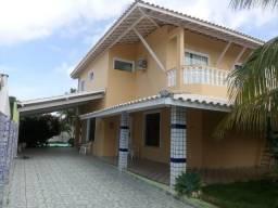 Casa em Cond. Beira Mar, 5/4 sendo 3 suítes, Piscina, 525m2 !!!