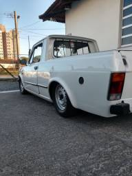 Fiat 147 city