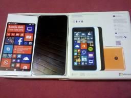 Nokia Lumia 640 Leia o Anúncio até o fim!